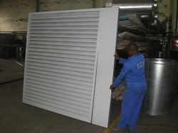 louvres-manufactured-by-ductech-250x187